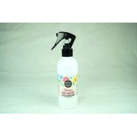 Relaxing Room & Linen Spray 200ml
